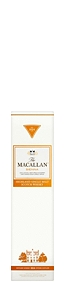 Macallan Sienna 1824 Series