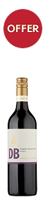 De Bortoli DB Family Selection Shiraz
