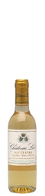 Waitrose Chateau Liot (75cl)