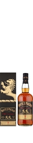 Whyte & Mackay 19-Year-Old Blended Scotch Whisky