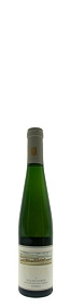 Hans Lang Riesling Eiswein