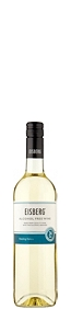 Eisberg Alcohol-Free Riesling