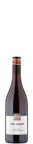 Escarpment The Edge Pinot Noir