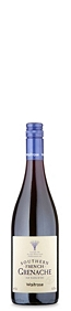 Waitrose Southern French Grenache