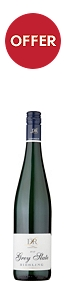 Grey Slate Dr L Riesling