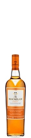The Macallan Amber