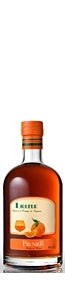 Prunier Orange Liqueur Cognac