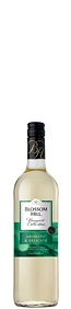 Blossom Hill Vineyard Collection White