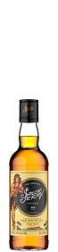 Sailor Jerry Spiced Rum 35cl