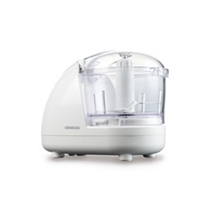 Food Processor - Co-op Electrical Shop