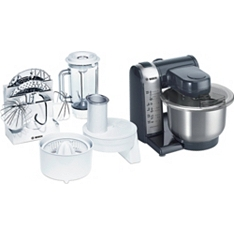 Bosch Food Mixer MUM46A1GB