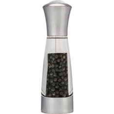 Waitrose Cooking pepper mill