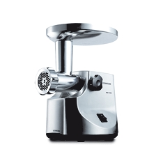 Kenwwod electric meat grinder