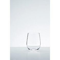 Riedel O Viognier/Chardonnay glasses value 4 for 3 set