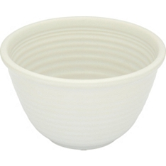 Waitrose Artisan pudding bowl