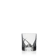 RCR Crystal Grosseto tumblers, set of 2