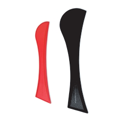 Heston multi purpose spatula
