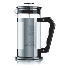 Bialetti 8 cup cafetiere