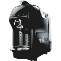 Lavazza Magia pod coffee maker