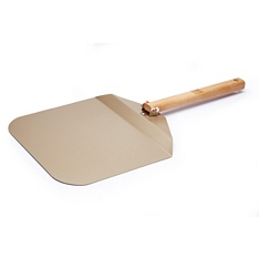 Paul Hollywood Non-Stick Pizza Peel