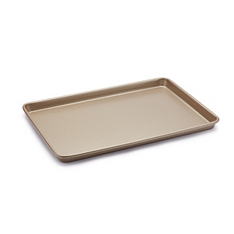 Paul Hollywood Non-Stick 39cm Baking Tray