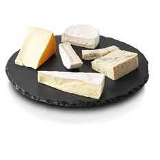Boska Lazy cheese board