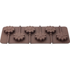 Tala flower chocolate mould
