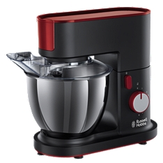 Russell Hobbs Desire 4.5L stand mixer