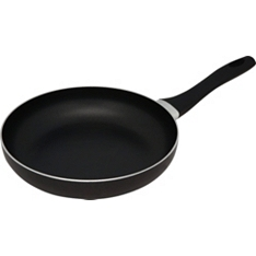 essential Waitrose frying pan, 26cm