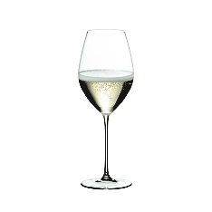 Riedel Veritas Champagne glasses, set of 2