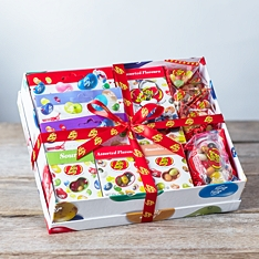 Jelly Belly Gift 790g