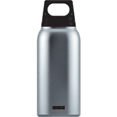 SIGG Hot & Cold thermo flask, 0.3 litre