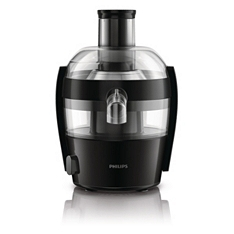 Philips HR1832/01 Viva compact juicer, 1.5 litre