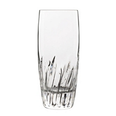 Luigi Bormioli Incanto hi ball glasses, set of 4