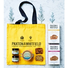 http://s7e5a.scene7.com/is/image/waitrose/FloristGiftsProductPod/507703_a_paxton---whitfield-gluten-free-set?