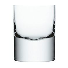 LSA Boris tumbler glasses, set of 2