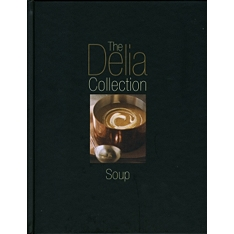 The Delia Collection, Soup