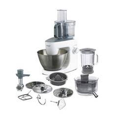 Kenwood MultiOne Food Processor