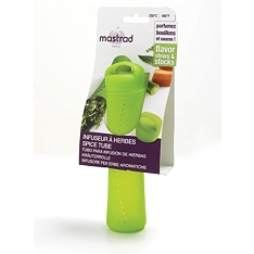 Mastrad herb & spice infuser