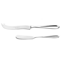 Sophie Conran Rivelin cheese and butter knife