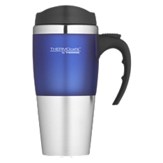 ThermoCafe by thermos voyager travel mug