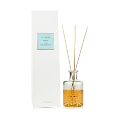 True Grace Diffuser - Seashore