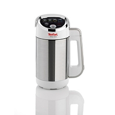Tefal white easy soup blender