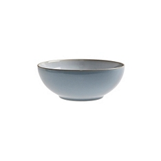 Denby Everyday cereal bowl