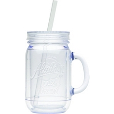 Aladdin Mason Travel classic insulated tumbler
