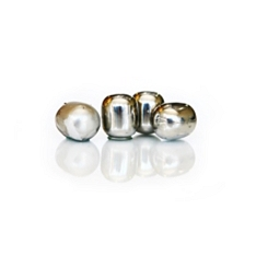 Sparq wine pearls, set of 4