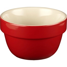 Waitrose Cooking ramekin