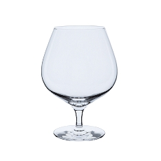 Dartington Wine Master brandy glasses, set of 2