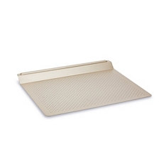 Paul Hollywood Non-Stick Perforated Crisping Tray
