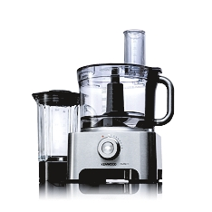 Kenwood 1000W Weighing Food Processor